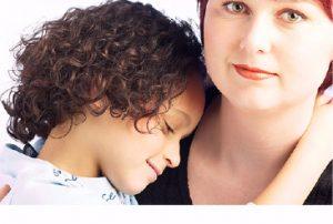 1410167825-ql-parents-carers