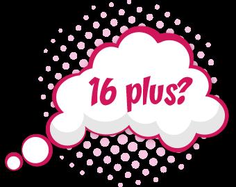 16-plus-cloud
