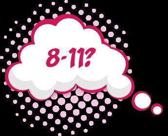 8-11-cloud