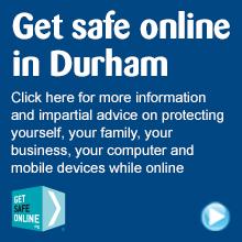 Get safe online Durham_website_homepage-button_v2