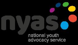 nyas-logo-new